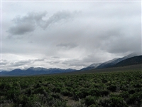 RARE HUMBOLDT/WINNEMUCCA NEVADA-MOUNTAIN VIEW RANCHES! 39.03 ACRES! AMAZING VIEWS! LARGE ACREAGE! EXCELLENT BUY! HOMESITE! EZ ACCESS! CASH SALE! NO RESERVE! FILE #2984107