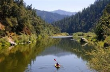 One of a Kind Klamath River Property! Located in Klamath River Country Estates! Cash Sale! File #4537276