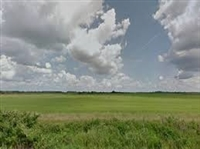 AMAZING FL LAND. 1.25 AC., HUNTERS PARADISE! SECLUDED GETAWAY! EXCELLENT BUY! TAKE OVER PAYMENTS!
