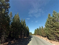Large Acreage Lake County Oregon! Great Investment Foreclosure! Take Over Payments!