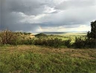 Wonderful Colorado City Cash Sale Home Site Pueblo County Colorado Breathtaking View! File #5635012