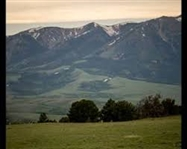 Gorgeous 40 Acre Wyoming Ranch!! Great Investment!!! Just Bid & Take Over Low Monthly Payments!
