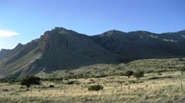 Gorgeous 45 Acre Texas Ranch Close to Guadalupe National Park Just Take Over Payments!
