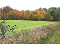 BREATHTAKING CANADA LAND, 2.87 AC., ONTARIO. TAKE OVER PAYMENTS!