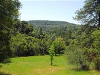 20 AC Beautiful Southern CA Large Acreage! Just Take Over Payments!