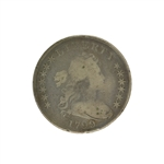 1799 Draped Bust Dollar Coin