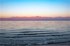 Gorgeous Lot Near Famous Salton Sea Southern California!!! Great Recreation & Investment! Just Bid & Take Over Low Monthly Payments!