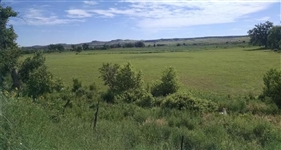IMPRESSIVE COLORADO CITY LAND!  HOME SITE IN PUEBLO COUNTY! BID AND ASSUME FORECLOSURE!
